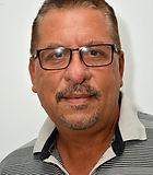 PAULO SÉRGIO MORAES - Gerente de Produçã