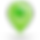 green-location-icons-17.png