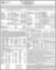 24 x 30 - 2017-001.jpg