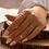 Thumbnail: Minimalist Rings