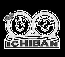 Ichiban_actual_edited.png