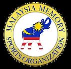 mmso-final-logo。。.png