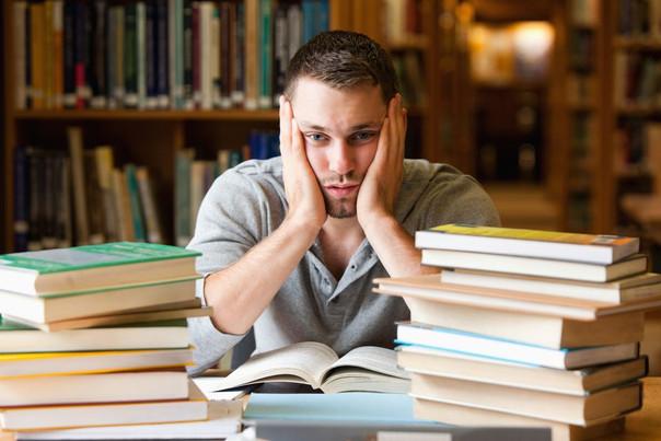 学生没有分数,就过不了高考,但如果只有分数,恐怕也赢不了未来的大考!