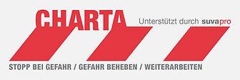 Partner-Sucha-Sicherheit-Charta.jpg