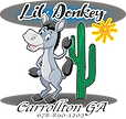 png LIL DONKEY.png