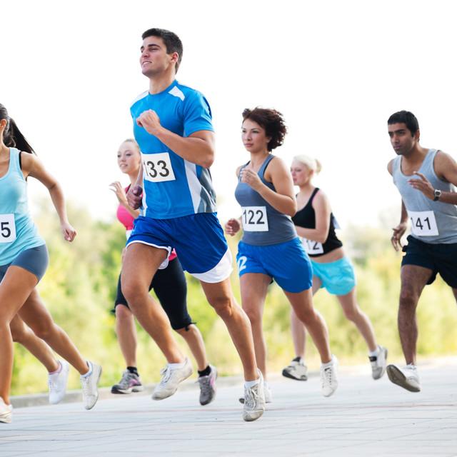 runners open.jpg