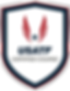 USATF_Certified_Course_Logo_nobackground