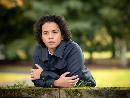 Keira Bell: My Story. As a teen, she transitioned to male but came to regret it.