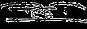 Logo Ruiz T Casa.png