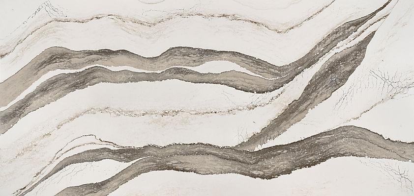 Cambria Skara Brae.jpg