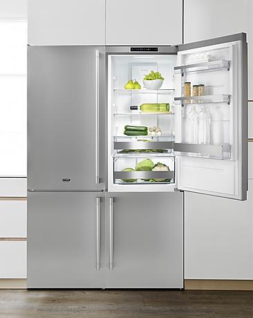 Refrigeador ASKO.png