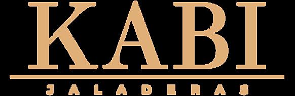 Logo Kabi.png