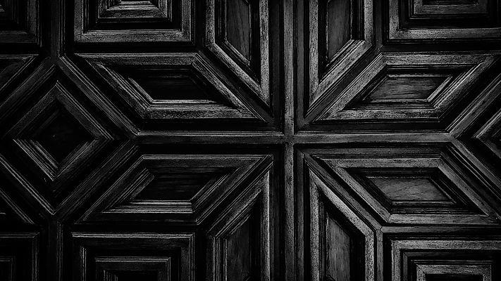 Mueble D Martha 2.jpg