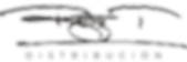 Logo Ruiz T Dist.png