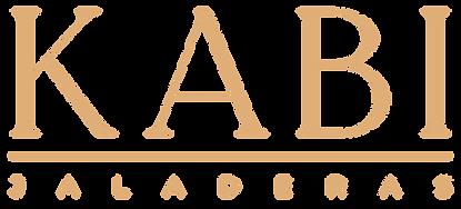 Logo KABI Webpage.png