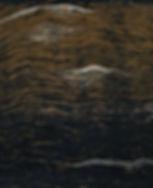 Cambria Dragon Slab.jpg