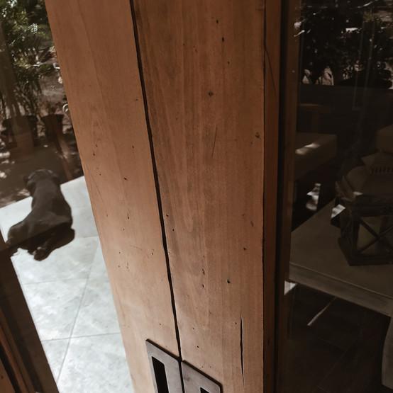 Puerta Ruiz T close up.jpg