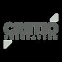 Cretio Logo 1tr comp.png