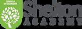 Logo Shelton.png