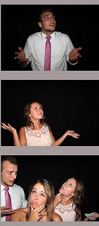 akron photo booth