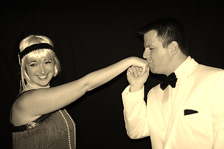 Akron Photo Booth, wedding photo booth akron, northeast ohio photo booth, photobooth rental akron, canton photo booth, cuyahoga falls photo booth, stow ohio photobooth, partyspark, omg photo booth