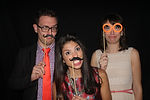 Akron Photo Booth Rental