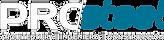 Logo PROSteel BLANCO.png