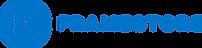 Framestore+Logo.png