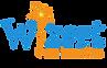 wiz_logo.png