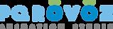 parovoz_blog_logo_en-1.png