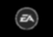 ea-logo-logok-155069.png