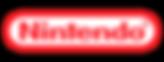 Nintendo-Logo.png