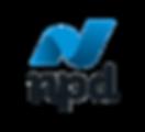 npd wix.png