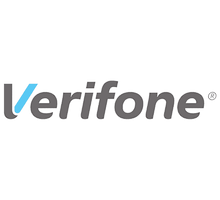 verifone wix.png