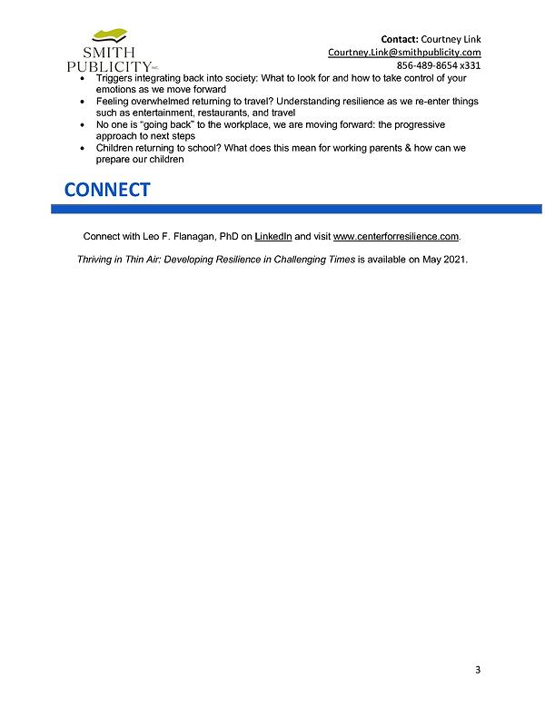 Flanagan Media Guide Final_Page_3.png