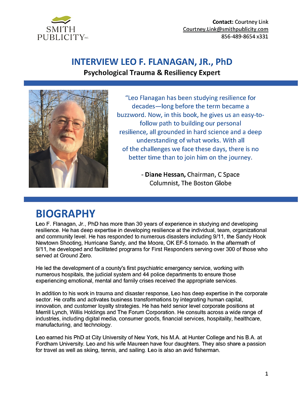 Flanagan Media Guide Final_Page_1.png