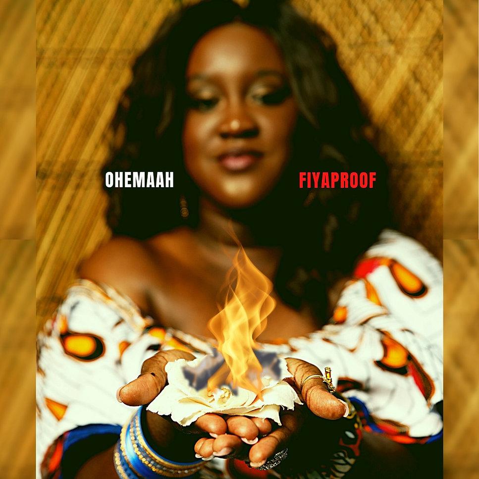 Final Favorite Fiyaproof cover_edited.jpg