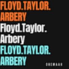 FLOYD.TAYLOR_edited.jpg