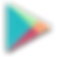 google_play button.png