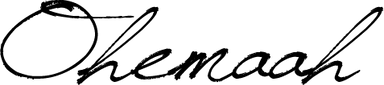 Ohemaah Logo signature .png