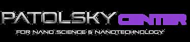 patolsky_center_logo-453ba22473ca27c3757