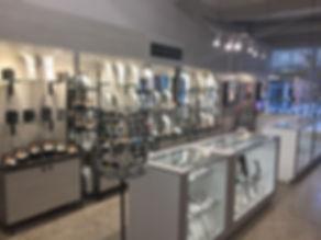 Hart boutique 2.jpg