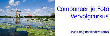 Componeer je Foto vervolgcursus.jpg