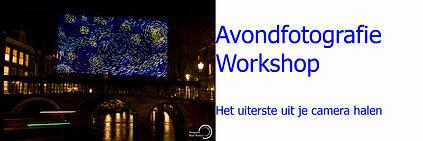 Avondfotografie Workshop.jpg