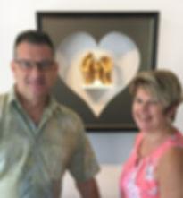 Luc et Sylvie avec coeur web.jpg