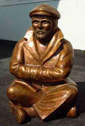 Mendiant-en-bronze.jpg