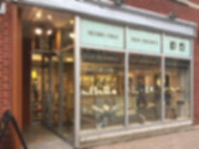 Hart boutique facade.jpg