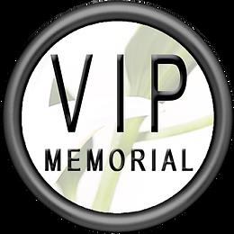 VIP MEMORIAL_LOGO_R1.png