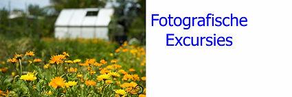 Fotografische Excursie.jpg
