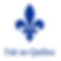 Logo_Fait_au_Québec_1.png
